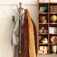 12 Best Coat Racks for 2018 - Standing and Wall Mount Coat ...
