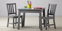17 Best Toddler Table and Chair Sets in 2017 - Tables and ...