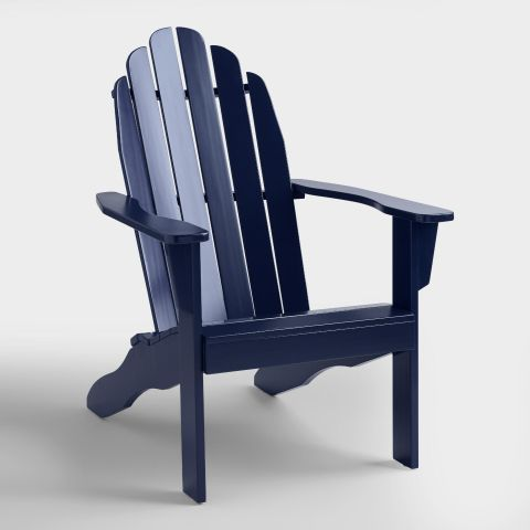world market adirondack chair sports authority chairs 12 best for 2018 - sets every season