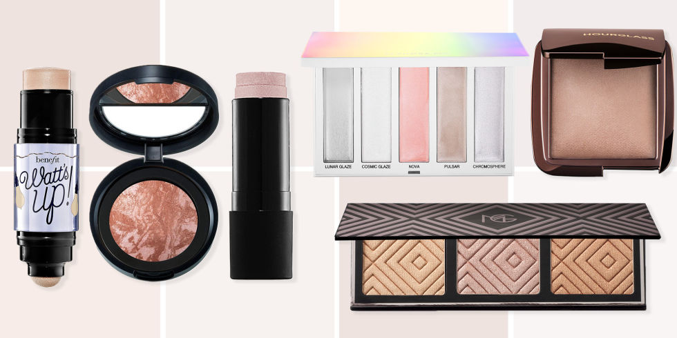 What Is The Best Makeup Highlighter | Decorativestyle.org