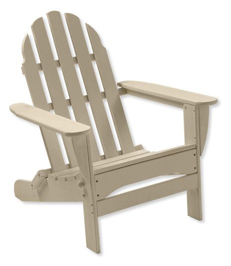 world market adirondack chair lounge chairs for bedrooms 12 best 2018 - sets every season