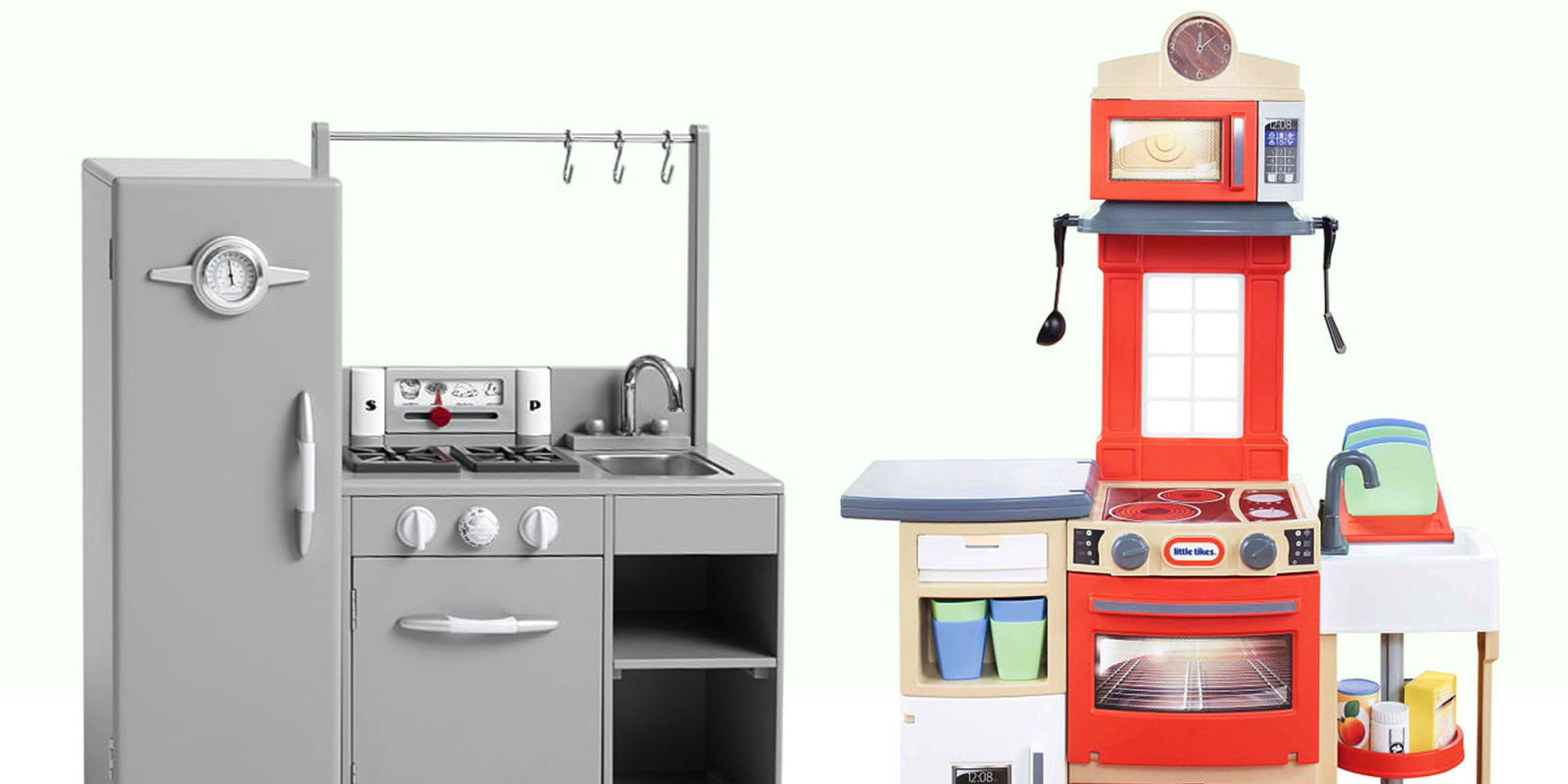 10 Best Play Kitchens for Kids in 2018  Adorable Kids Toy