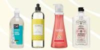 9 Best Dish Soaps of 2017 - Natural & Scented Dish Soap ...