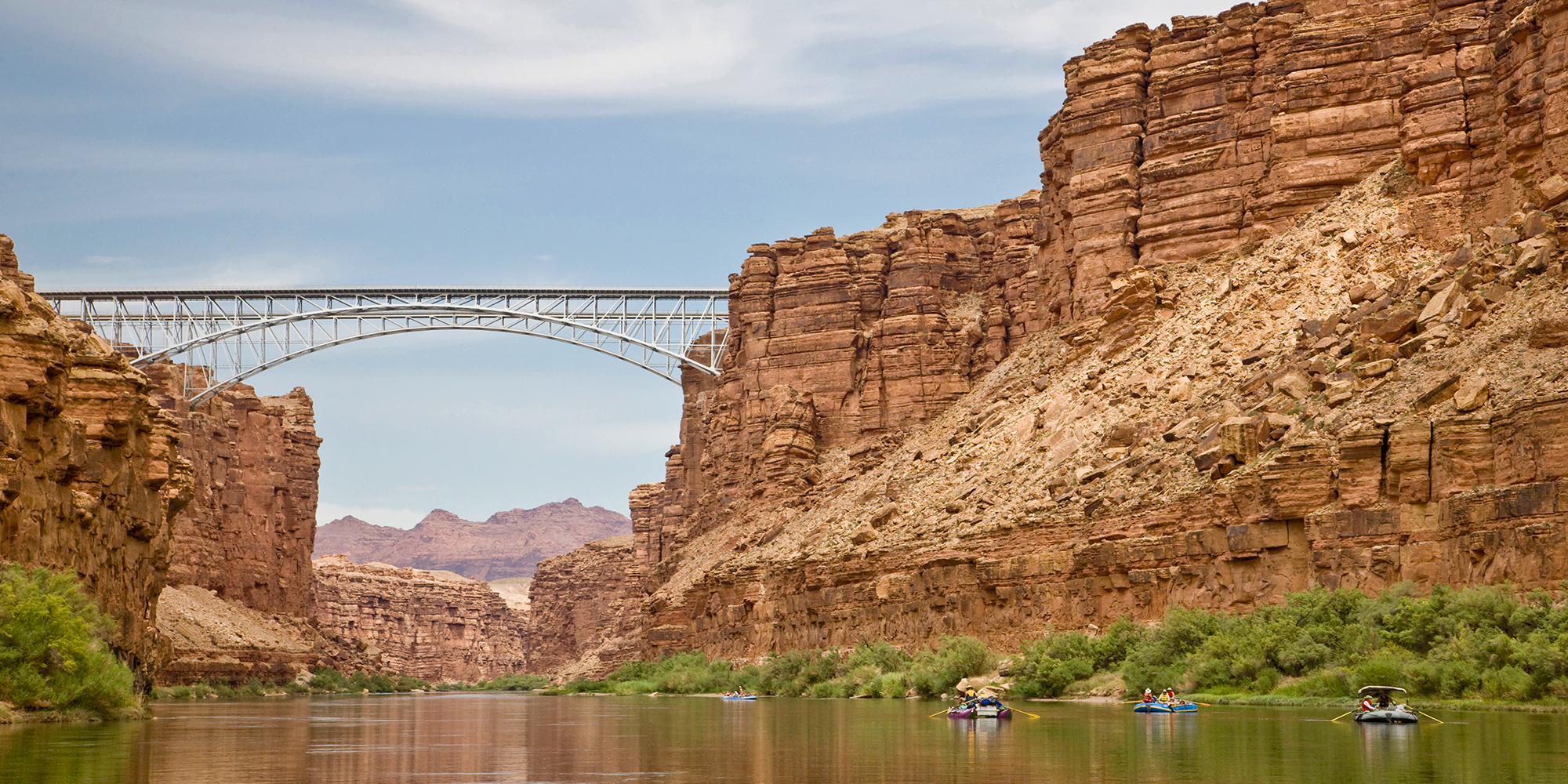 9 Best Bungee Jumping Locations in 2018  Highest US