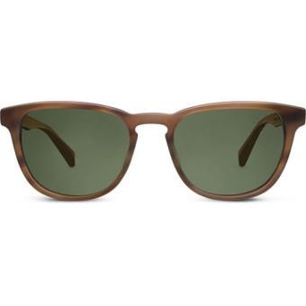 $95BUY NOW Best for the Dad Who Rocks Sunnies Any dad will feel ready to conquer the day wearing these stylish sunnies. Whether kicking back by the pool or driving to the office as the sun rises in the morning, your ol' man will feel youthful slipping on these quality shades.