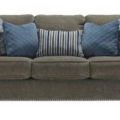 Navasota Queen Sofa Sleeper Reviews Wooden Legs Canada 12 Best Sofas For 2018 - Comfortable Chair & ...