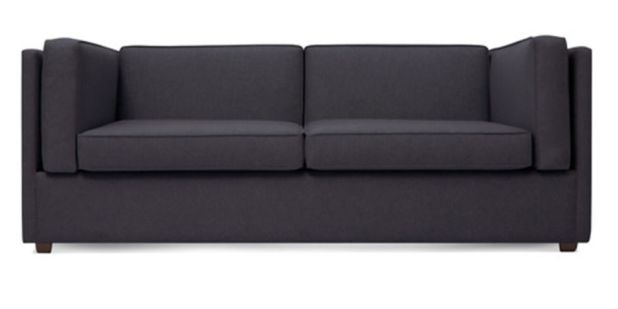 Best Sofa Bed 2017 Australia Scandlecandlecom : 2modern bank sleeper sofa from scandlecandle.com size 618 x 309 jpeg 10kB