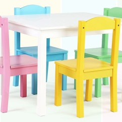 Kid Table And Chairs Slipcovers For Parson 17 Best Kids Tables In 2018 Childrens