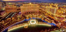 8 Hotels In Vegas 2018 - Las