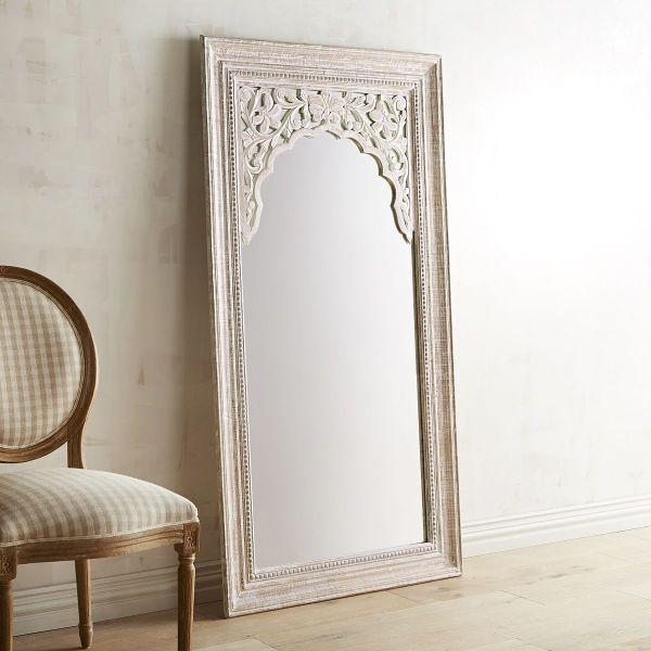 Full Length Floor Mirror