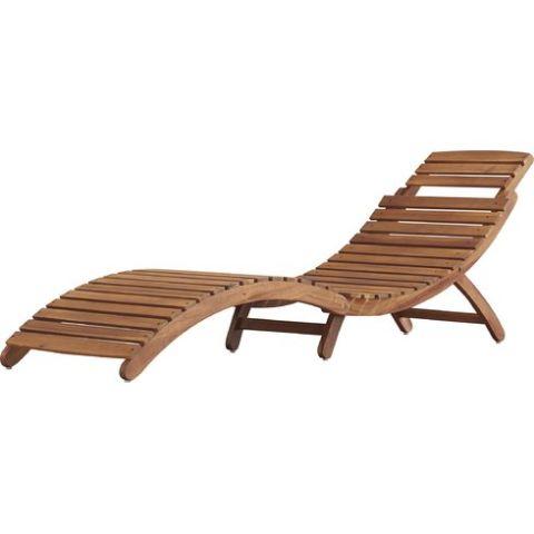 10 Best Outdoor Lounge Chairs In 2018  Top Outdoor