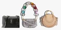 13 Best Designer Handbags for Fall 2018 - Our Favorite ...
