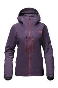 12 Best Ski Jackets for Women in 2017 - Warm Ski Coats and ...