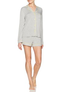 11 Best Pajamas for Women in 2018 - Cute and Cozy Women's ...