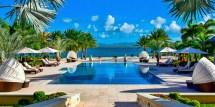 Caribbean Resorts Visit In 2018 - Islands