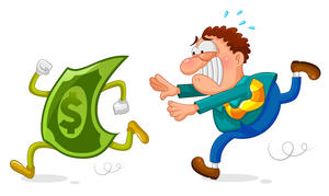 forex greed