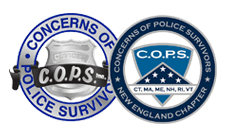 new-england-cops-logo