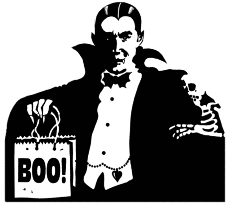 normal_halloween_vampire_trick_or_treat-from-httpwww-pdclipart-orgdisplayimage-phpalbum60pos249