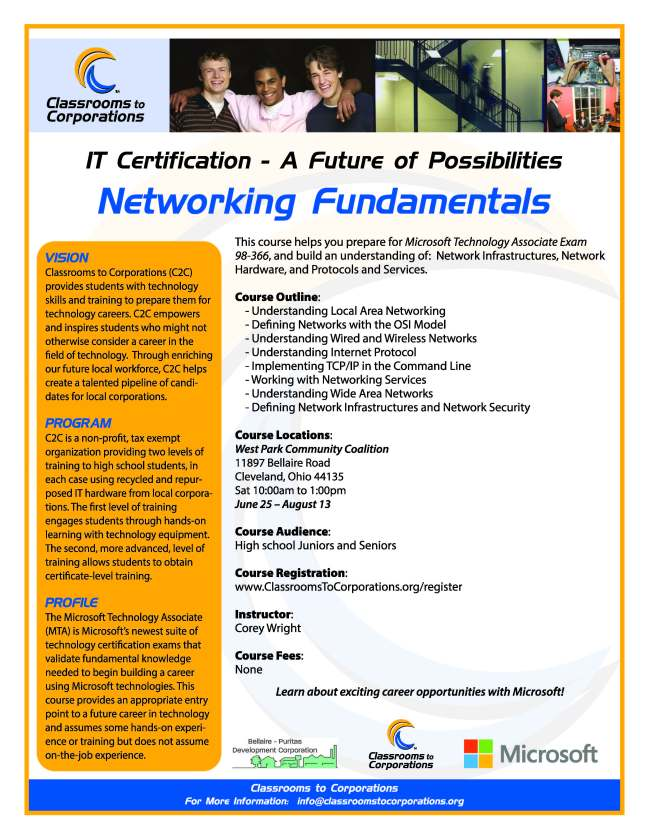NetworkingFundamentals-CRSE1-6-26-16 (1)