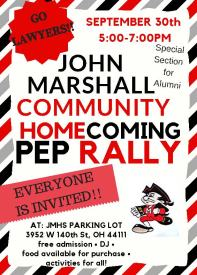 community-peprally_flyer