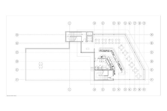 BPF Design :: Architectural & Design Services in Volusia