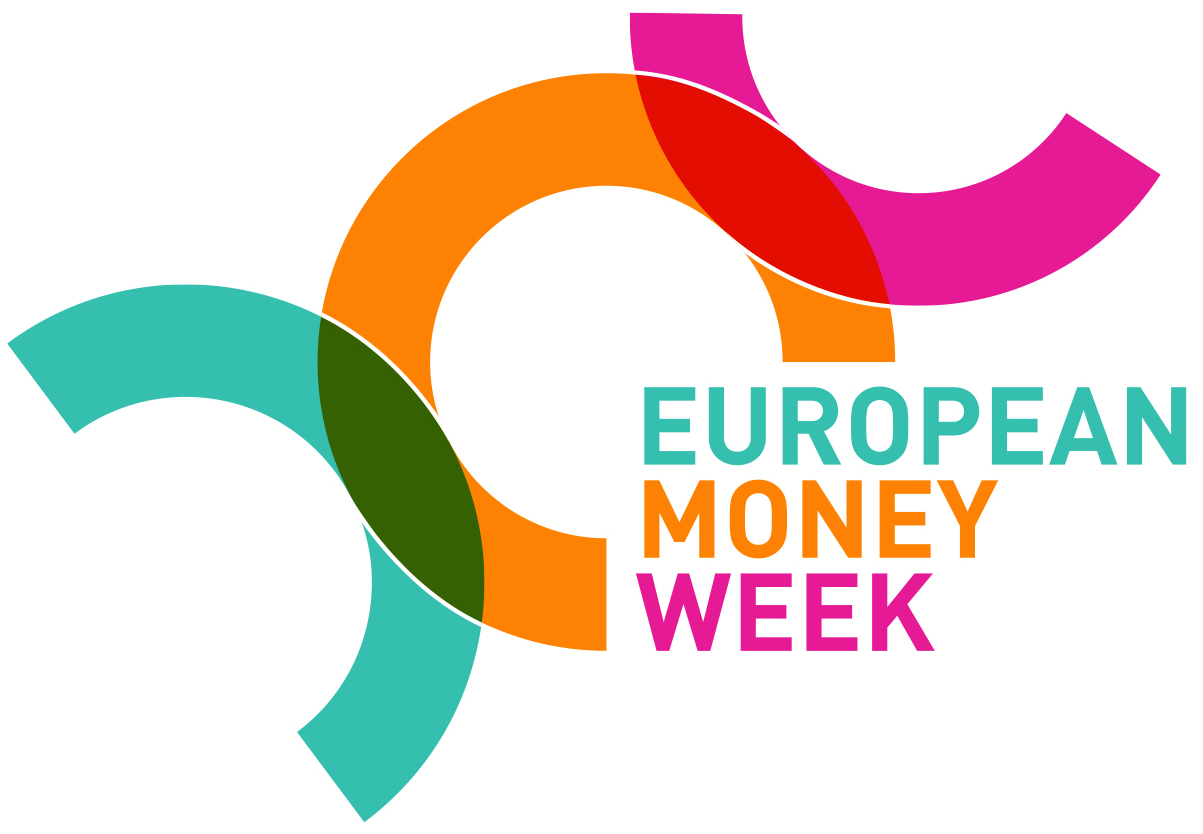 European Money Week logo