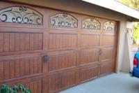 Garage Door Ideas Largo | BP Garage Doors