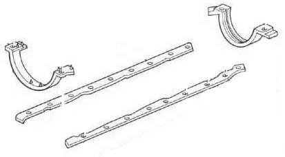 John Deere L130 Safety Switch Wiring Diagrams. John. Free