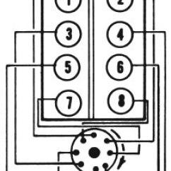 Ford Flathead Firing Order Diagram 2001 Dodge Dakota Trailer Wiring Marine Engine - Ebasicpower