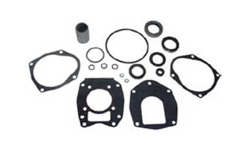 Gearcase Seal Kits for Mercury Mariner Outboards