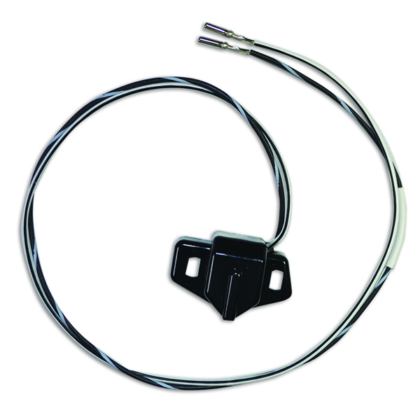 Trigger Sensor for Johnson Evinrude Outboard 4-60HP 1978