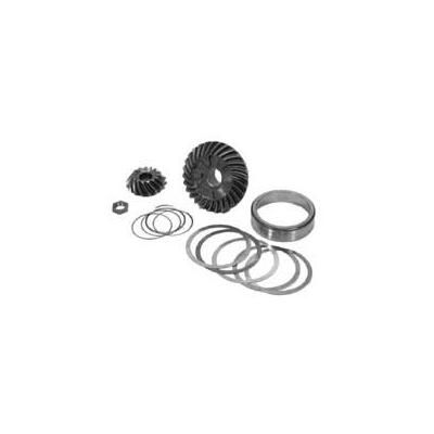 Gear Sets for Mercury Mariner Outboards