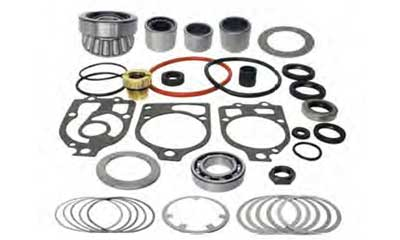 Bearing and Seal Kit Lower Unit for Mercury Mariner 135