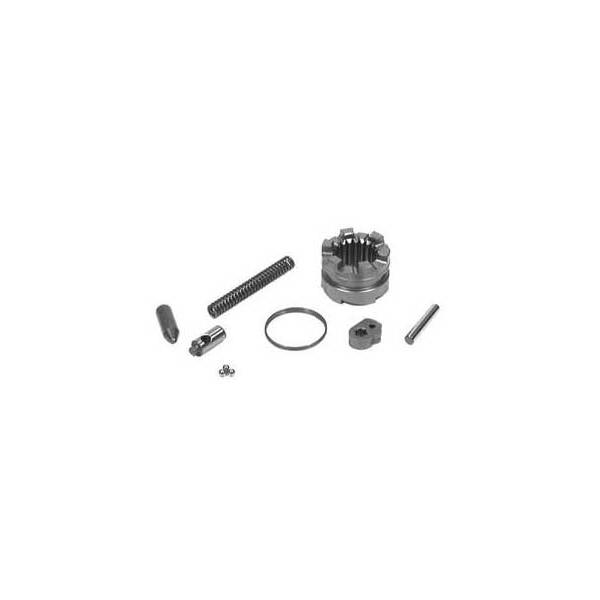 Clutch Cam Follower Kits for Mercury Mariner Outboards