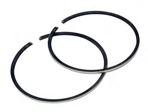 Pistons and Piston Rings for Yamaha Outboards