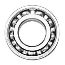 Bearings and Washers for Mercury Mariner Outboards