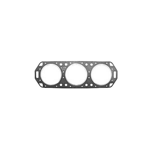 Head Gasket, for Mercury Mariner 175 200 HP XR4 Outboards