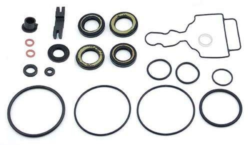 Seal Kit Lower Unit for Yamaha Outboard F25 1998-2000 65W