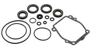 Lower Unit Seal Kits for Suzuki Outboards