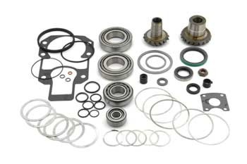 Gears Gear Kits and Sets for Mercruiser Sterndrive Upper Units