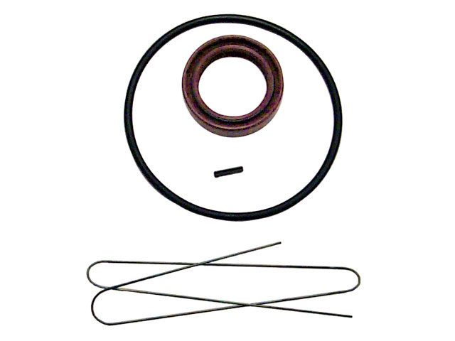 Upper Unit Seal Kits for Volvo Penta Sterndrives