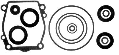 Basic Power Interactive Catalog.
