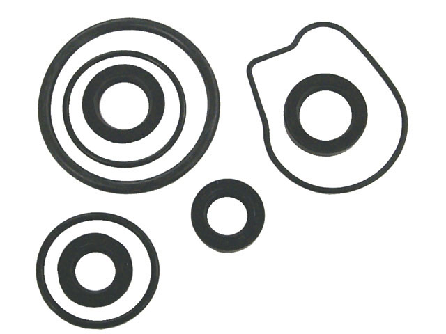 Lower Unit Seal Kits for Honda Outboards