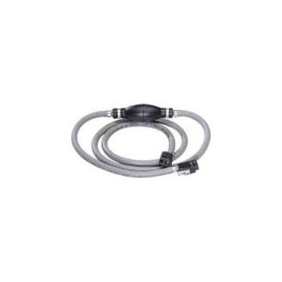 8' Fuel Line Assembly for Mercury SIE18-8031 [SIE18-8031
