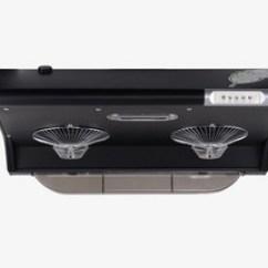 Kitchen Hood Outdoor Grills 厨房油烟机素材 免费下载 厨房油烟机图片大全png 90设计网 厨房油烟机