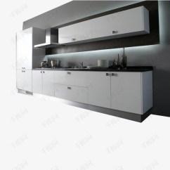 White Kitchen Cabinets American Standard Quince Faucet 白色厨柜素材图片免费下载 高清图片pngpsd 千库网 图片编号7545694 白色厨柜