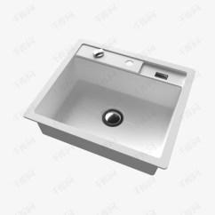 Square Kitchen Sink Black Hardware 厨房白色方形灰色不锈钢水槽素材图片免费下载 高清png 千库网 图片编号 厨房白色方形灰色不锈钢水槽