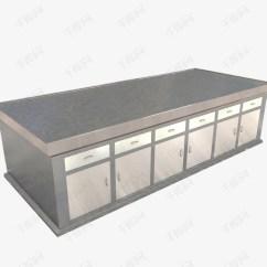 Grey Kitchen Countertops Ikea Islands 灰色厨房台面素材图片免费下载 高清png 千库网 图片编号9013866 灰色厨房台面