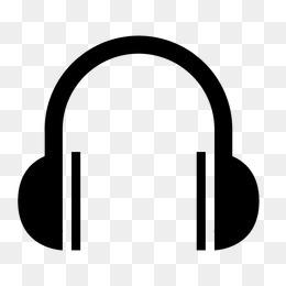 【耳机素材】_耳机图片大全_耳机素材免费下载_千库网png