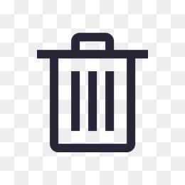 【清空素材】_清空圖片大全_清空素材免費下載_千庫網png